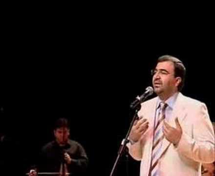 Mustafa Demirci – Akibet